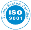 iso9001_100.png