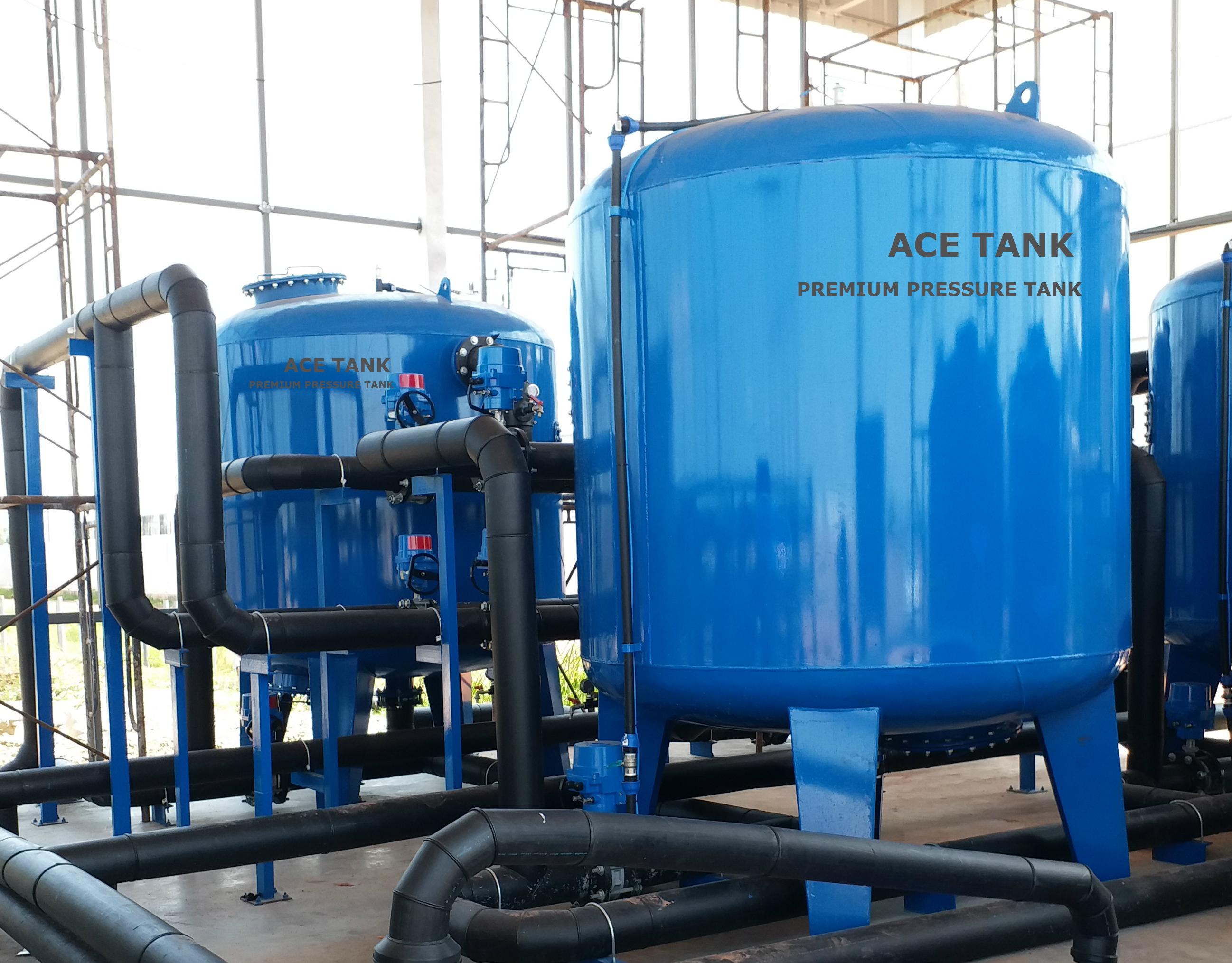 ace_pressure_tank___001