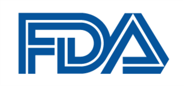 fda-approved-png-5.png