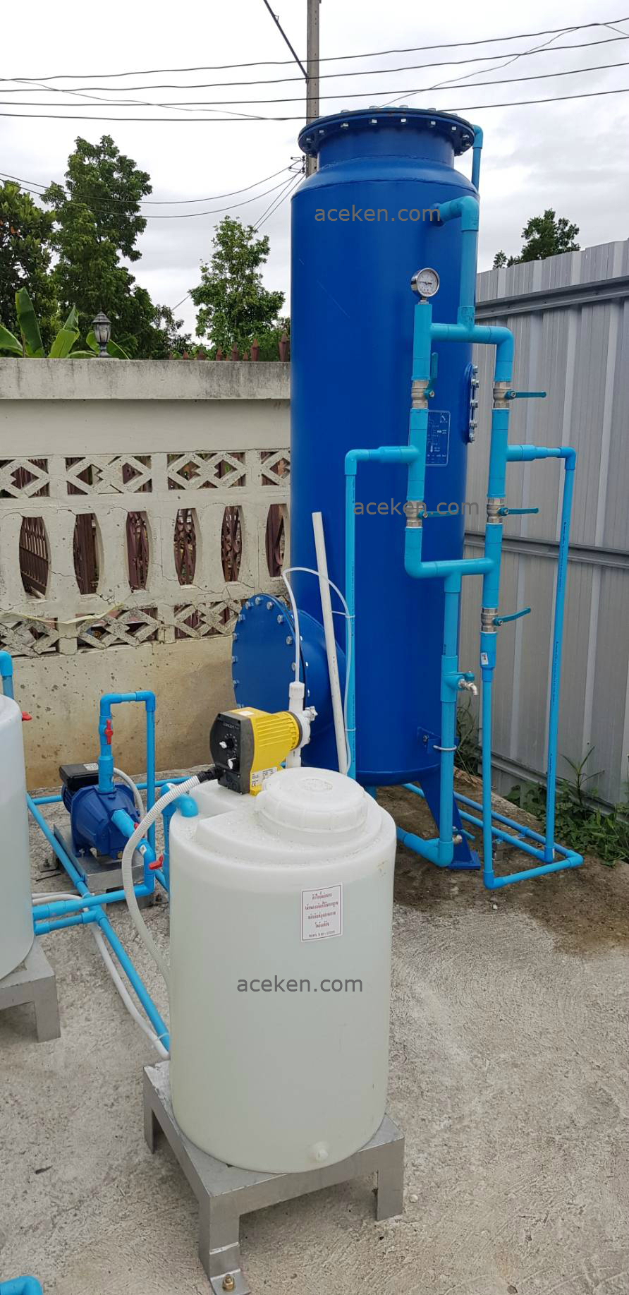 water_wastewater_treatment_recycle035